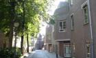Etagenwohnung Barbaraplaats-Den Bosch-Binnenstad-Centrum