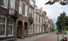 Zimmer Koningsweg-Den Bosch-Het Zand