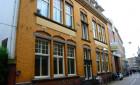 Apartment Weverstraat-Arnhem-Weverstraat
