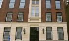 Appartement Batavierenstraat-Rotterdam-Oude Westen
