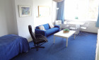 Appartement Berglustlaan-Rotterdam-Hillegersberg-Noord