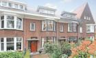 Huurwoning Koningin Julianalaan 10 -Voorburg-Bovenveen