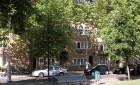 Appartement Apollolaan 29 2-Amsterdam-Apollobuurt
