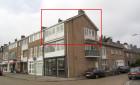 Appartement Professor Regoutstraat-Nijmegen-Galgenveld