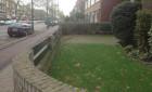 Apartment Laan van Nieuw-Oost-Indie-Den Haag-Bezuidenhout-Midden