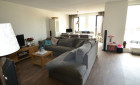 Appartement Zeestraat-Noordwijk-Dorpskern