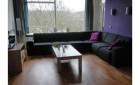 Appartement Orvelterbrink-Emmen-Bargeres