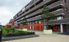 Appartement Pieter Calandlaan-Amsterdam-Middelveldsche Akerpolder en Sloten