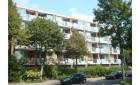 Appartement Hadewijchstraat-Alkmaar-Overdie-Oost