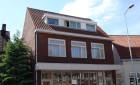 Apartment Strijpsestraat-Eindhoven-Eliasterrein, Vonderkwartier