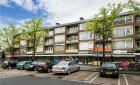 Appartement Arnodreef-Utrecht-Taag- en Rubicondreef en omgeving