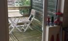 Appartement Minahassastraat-Utrecht-Laan van Nieuw Guinea-Spinozaplantsoen
