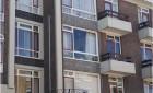 Appartement Korte Hoogstraat-Vlaardingen-Centrum