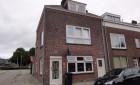 Etagenwohnung St. Willibrordusstraat-Den Bosch-Orthen-West