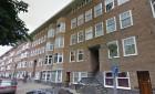 Appartement Rooseveltlaan-Amsterdam-Scheldebuurt