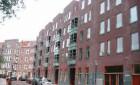 Appartement Henrick de Keijserplein-Amsterdam-Nieuwe Pijp