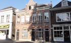 Etagenwohnung Hinthamereinde-Den Bosch-De Hofstad