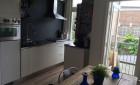 Appartement Kromme-Mijdrechtstraat-Amsterdam-Rijnbuurt