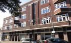 Appartement van Noremborghstraat-Den Bosch-De Muntel