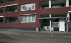Appartement Laan van Europa-Roosendaal-Centrum-Nieuw