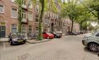 Appartement Laing's Nekstraat 35 H-Amsterdam-Transvaalbuurt