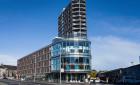 Appartement Westerdijk 4 0209-Utrecht-Pijlsweerd-Zuid