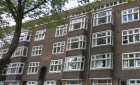 Appartement Rooseveltlaan 262 2-Amsterdam-Scheldebuurt