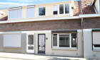 Wohnhaus Stadhouderstraat 10 -Heerlen-Eikenderveld