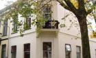 Appartement Hertogstraat-Arnhem-Spijkerbuurt