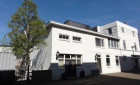 Etagenwohnung Van Hoftenstraat-Den Bosch-De Hinthamerpoort