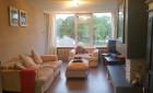 Apartamento piso Amerstraat-Deventer-Deltabuurt