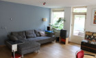 Apartamento piso Lombokstraat 6 -Amsterdam-Indische Buurt West