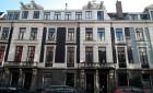 Apartment Pieter Cornelisz. Hooftstraat 155 1-Amsterdam-Museumkwartier