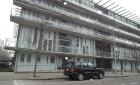Appartamento Van Heenvlietlaan 269 -Amsterdam-Buitenveldert-Oost