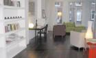 Apartment Rustenburgerstraat-Amsterdam-Nieuwe Pijp