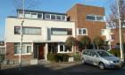 Family house Grasmus-Eindhoven-Grasrijk