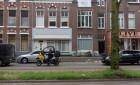 Studio Laan van Meerdervoort-Den Haag-Koningsplein en omgeving