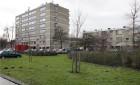 Appartement Molengraaffplantsoen-Utrecht-Tuindorp-Oost
