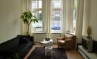 Apartment Cornelis Jolstraat-Den Haag-Visserijbuurt