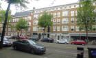 Apartment Stadionweg-Amsterdam-Apollobuurt