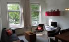 Apartment Weteringschans-Amsterdam-De Weteringschans