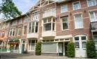 Apartment Loosduinseweg-Den Haag-Valkenboskwartier