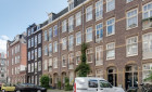 Apartment Kanaalstraat-Amsterdam-Overtoomse Sluis