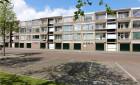 Apartment Veldmaarschalk Montgomerylaan-Eindhoven-Generalenbuurt