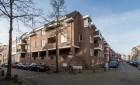 Apartment Prins Hendrikstraat-Eindhoven-Bergen