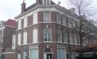 Apartment Paramaribostraat-Den Haag-Archipelbuurt