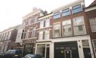 Apartment Assendelftstraat-Den Haag-Kortenbos