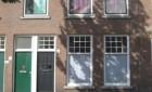 Apartment Rijswijkseweg-Den Haag-Noordpolderbuurt