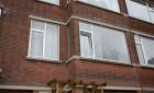 Apartment Barneveldstraat-Den Haag-Oostbroek-Zuid