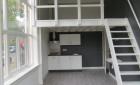 Studio Guyotstraat-Nijmegen-Altrade